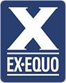 Centre Ex-Equo logo